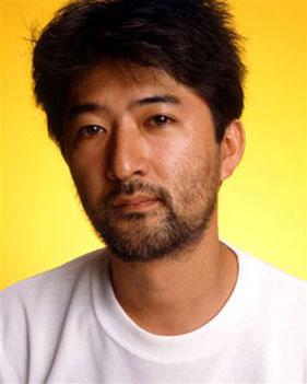 会田誠の画像 p1_13