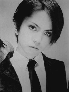 Hyde2-d0af0